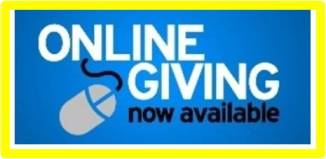 https://www.osvonlinegiving.com/1754