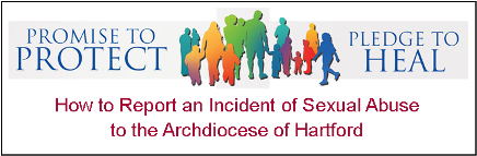 https://archdioceseofhartford.org/how-to-report/